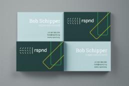 RSPND_CARDS